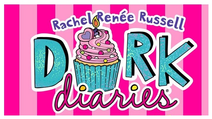 QUIZ – Which Dork Diaries Character are you? – Dork Diaries