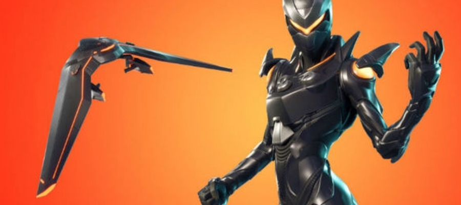 What Is Your Og Fortnite Skin The first fortntie 100 level deathrun of 2020! what is your og fortnite skin