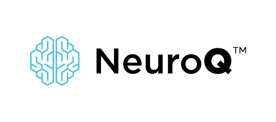NeuroQ