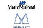 Metro National
