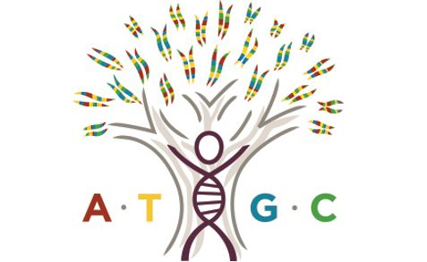 Tales from the Genome