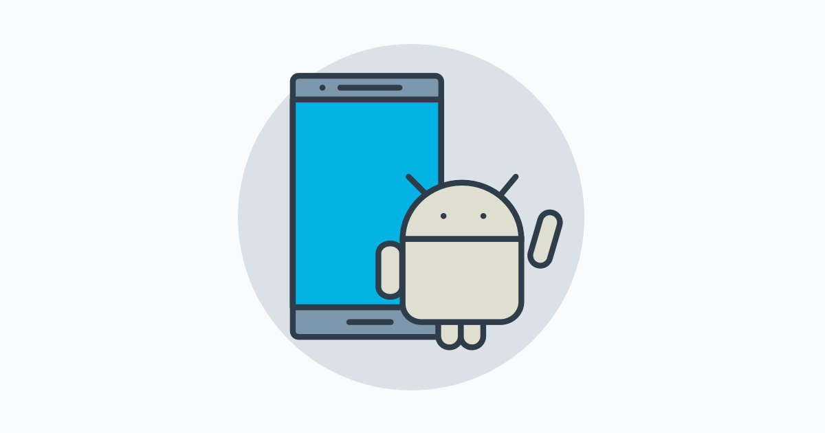 Android app development: Why it's easier than you think and how you can get started.
