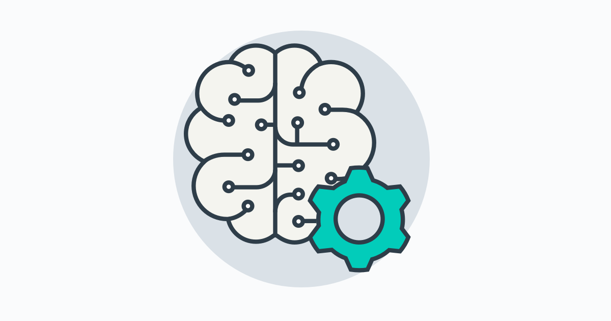 intro to machine learning udacity