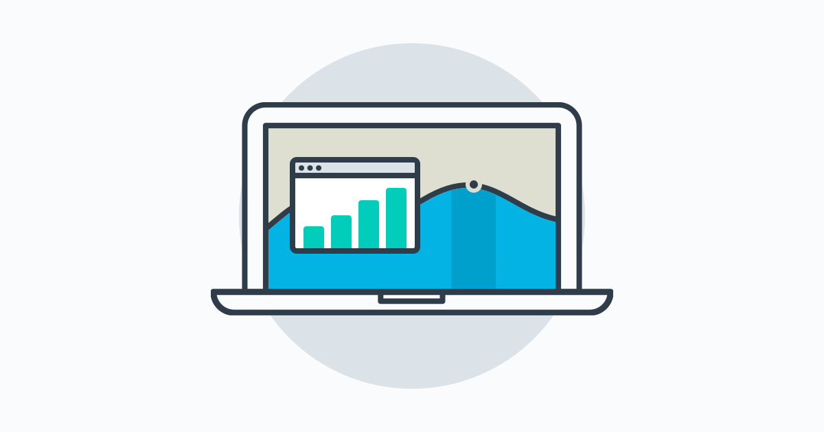 Predictive Analytics for Business | Udacity