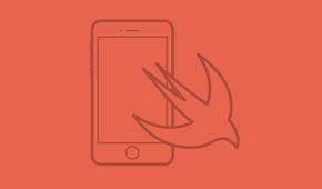 iOS Developer Nanodegree logo