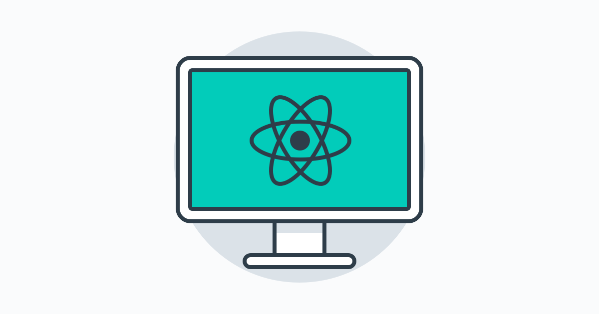 Become a Professional React Developer