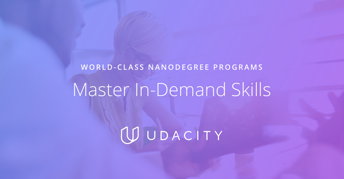 Student Success Stories | Udacity