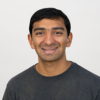 Vasanth Mohan
