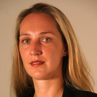 Ada Gavrilovska