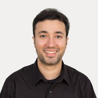 Ajay Hemnani