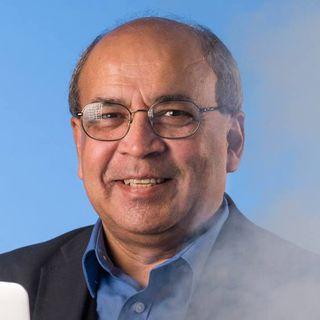 Ashok Goel