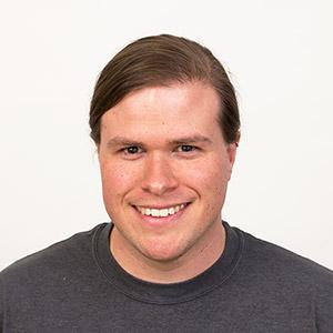 Brandon Kinman