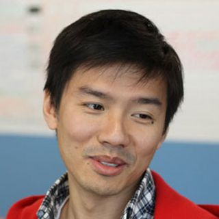 Cheng-Han Lee