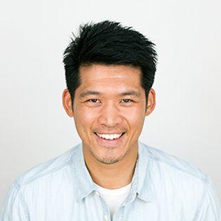Chris Lei