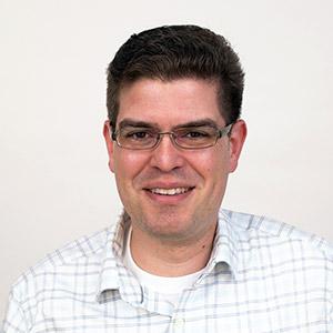 Daniel Reuter