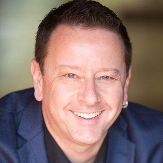 Ian Wrigley
