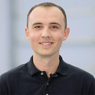 Andrei Vatavu