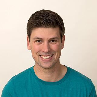 Jared Polivka