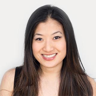 Jennie Kim Eldon