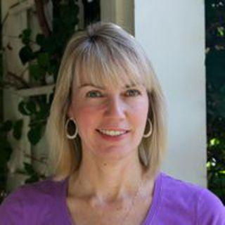 Julie Sliva Spitzer