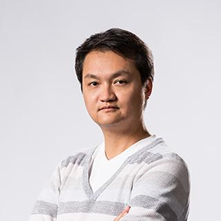 Kelvin Lwin