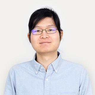 Mike Yi