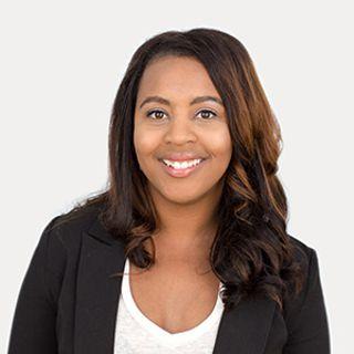 Shanea King-Roberson