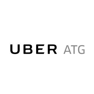 Uber ATG