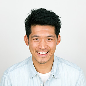 Chris Lei