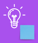 Design Sprint Foundations