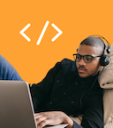 Become a Front End Developer