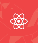 React Nanodegree