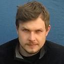 Michał