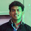 SoumyaRanjan