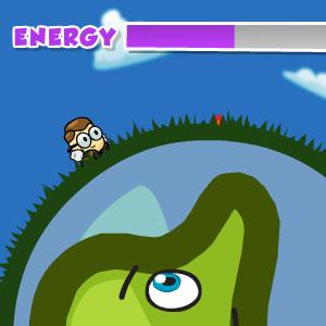 Brainbend com Free Games   Racing Games   Flash Games Online