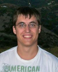 Brandon Halsey
