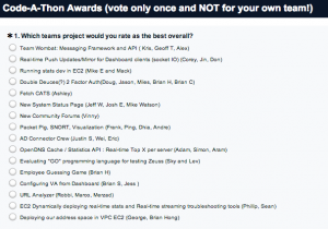 code-a-thon-awards