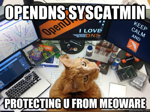 SysCat1
