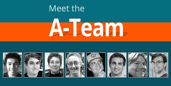blog-a-team-570-w