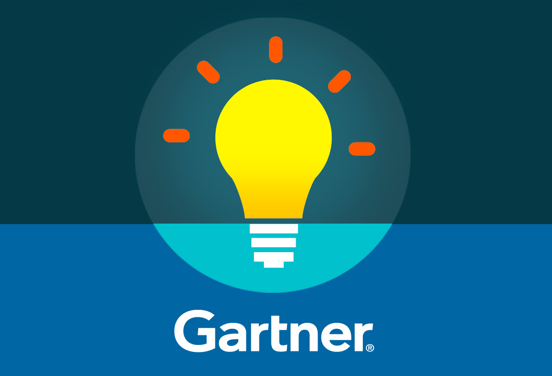 blog-gartner-security-summit