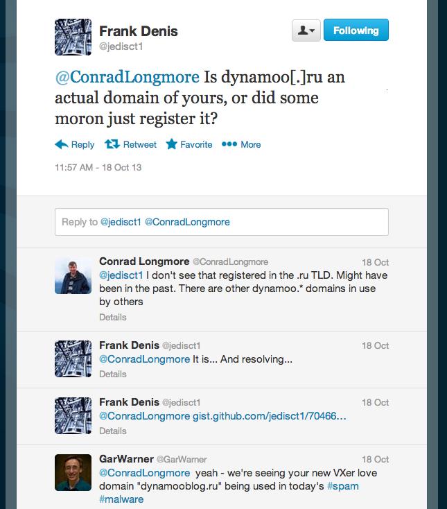 dynamooblog-tweets (1)