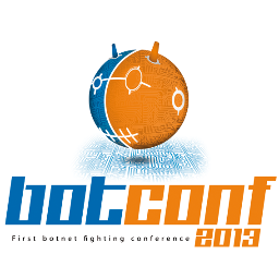 botconf-ico