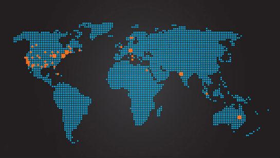 sec-com map