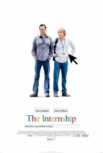 The-Internship-2013-movie-poster