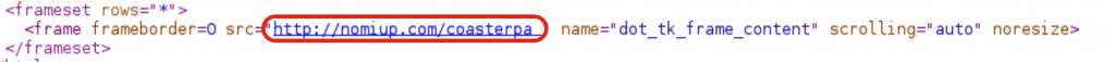 3_fbook_phishing