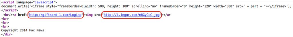 4_fbook_phishing