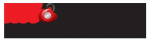 Infosecurity Europe Logo_RGB