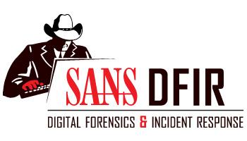 forensics-logo-cowboy