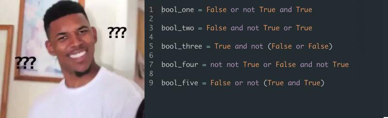wat is this code