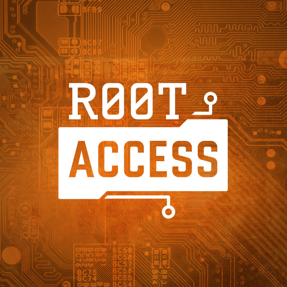 R00T_Access